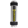 Corsair Survivor 64GB pendrive [USB 3.0]