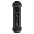 Corsair Survivor Stealth 128GB pendrive [USB 3.0]