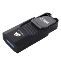 Corsair Flash Voyager Slider X1 64GB [USB 3.0]
