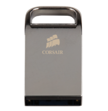 Corsair Flash Voyager Vega 64GB pendrive [USB 3.0]