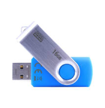 Goodram 16GB UTS2 USB 2.0 Pendrive