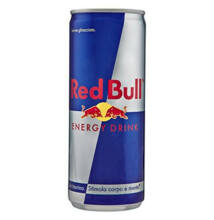 Red Bull Dobozos Energiaital 250 ml