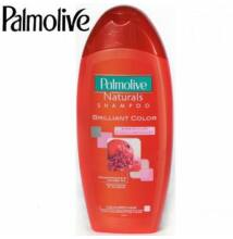 Palmolive sampon Brilliant Colour 350ml
