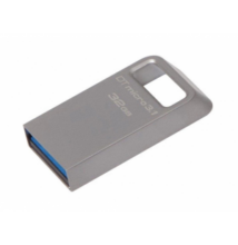 Kingston DataTraveler Micro 3.1 32GB Pendrive USB 3.0 (DTMC3/32GB)