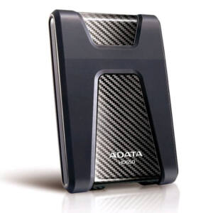 Adata HD650 4TB HDD 2,5