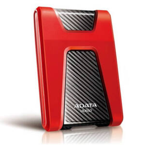 Adata HD650 2TB HDD 2,5