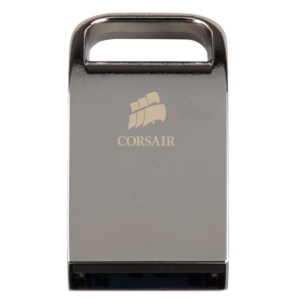 Corsair Flash Voyager Vega 64GB pendrive USB 3.0