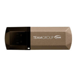 Team Group T183 32GB pendrive
