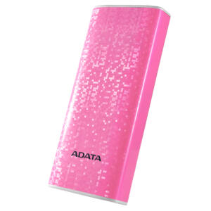ADATA P10000 Power Bank 10.000 mAh