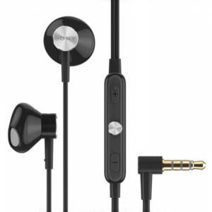 Sony Stereo Headset STH30 - 45026