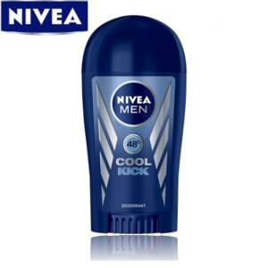 Nivea deo stick Cool Kick (40ml)